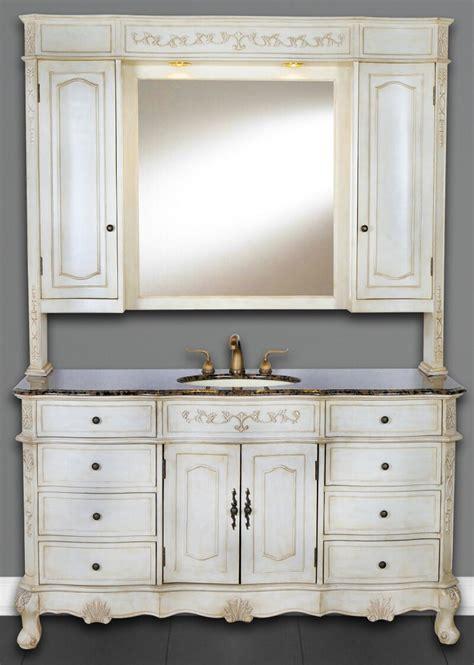 cortina vanity single sink vanity vanity