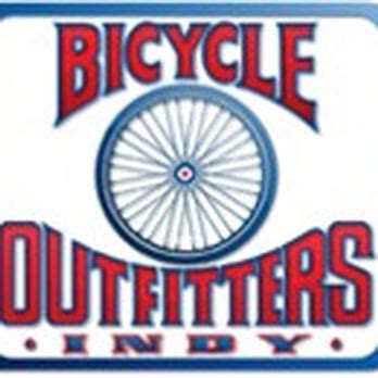 Boi Bike Bicycle Outfitters Indy  Bikes  1309 S High