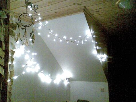 young woman bedroom and string lights teen bedroom string lights home landscapings we remain
