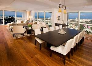 79 handpicked dining room ideas for sweet home - Interior
