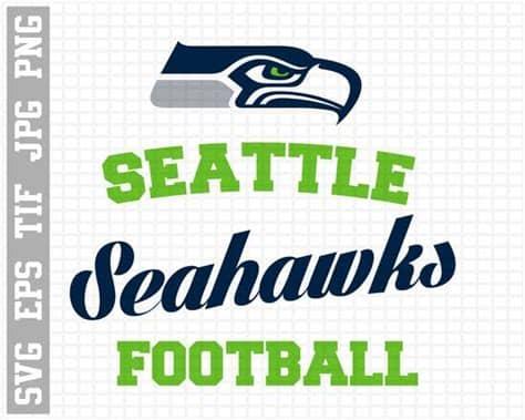 Icônes seahawks ✓ téléchargement 1 icônes seahawks gratuit ✓ icônes de tous et pour tous, trouver l'icône dont vous avez besoin , enregistrez vos favoris et télécharger gratuitement ! Seattle Seahawks Svg NFL svg Football Logo Svg Files Cut ...