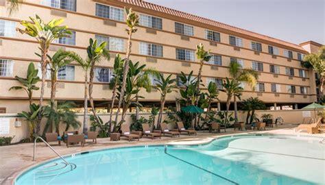 comfort suites san diego comfort inn suites zoo seaworld area westjet