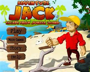 Play Free Online Games