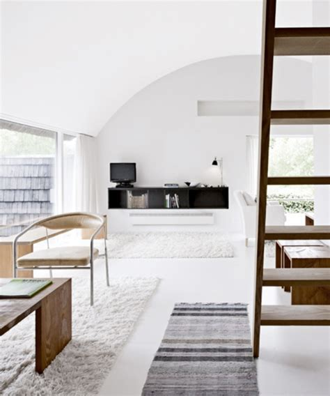 scandinavian home interior design minimalist and chic scandinavian interior digsdigs