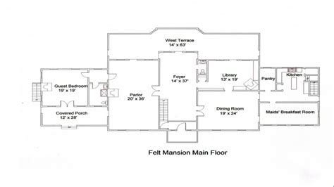 a floor plan of your house your own stuff your own floor plans modern