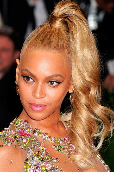 The Real Reason Beyonce Was An Hour Late To The MET Gala 2015