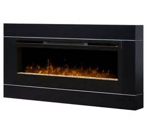Dimplex Synergy Fireplace by Dimplex Synergy Electric Fireplace Blf50
