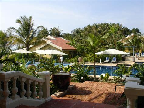 la veranda resort la veranda resort phu quoc phu quoc island vacation