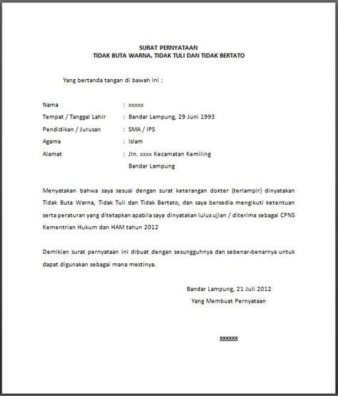 Macam Macam Contoh Surat Perintah Kerja by Doc Contoh Surat Perjanjian Kontrak Rumah New Sesi