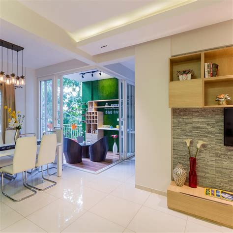 10 Best Tips on Budget Friendly Home Interior Designs ...