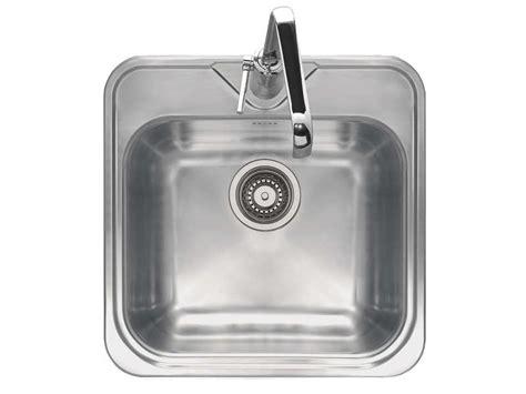 evier cuisine conforama evier cuve inox vente de evier et mitigeur conforama