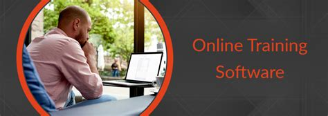 Online Training Software Features, Benefits And Top. Environmental Pest Control Services. Online Defensive Driving In Texas. Best Credit Card Reader For Ipad. Microsoft Two Factor Authentication. Online Actuarial Degree Shopsite Online Store. Promotional Plastic Pens Big Ip Load Balancer. Asm Navy Training Website Breast Cancer Size. Management College Courses What Is Psoriasis