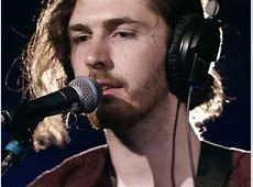Hozier, 'Jackie And Wilson' NCPR News