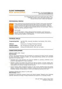 senior python developer resume senior web application developer resume bestsellerbookdb