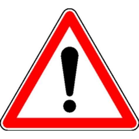 passage de cable bureau panneau danger classe 1 stocksignes