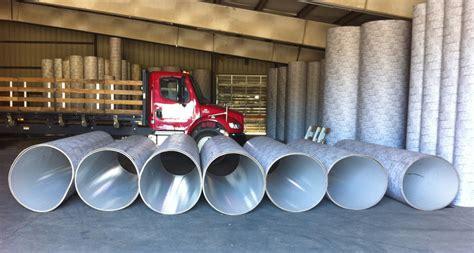 round concrete form tubes form tubes direct round concrete column forms