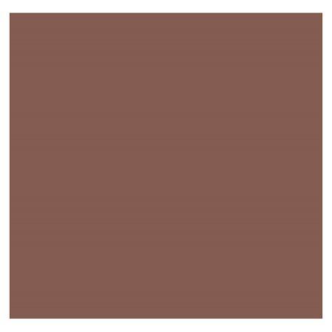 Swing Color Flüssigkunststoff by Swingcolor 2in1 Fl 252 Ssigkunststoff Ral 8011 Nussbraun 2 5