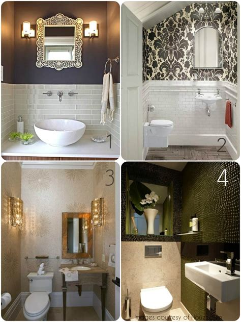 Ideas Small Cloakrooms by 78 Images About Cloakroom Ideas On Toilets