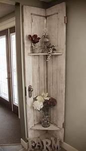 Diy rustic home decor ideas on a budget (10)