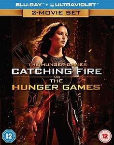 Catching Fire Release Date   Autos Post