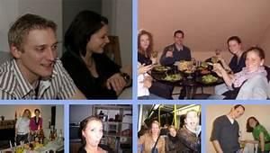 Date In Köln : blind date in k ln single cooking dating singles treffen kennenlernen ~ Orissabook.com Haus und Dekorationen