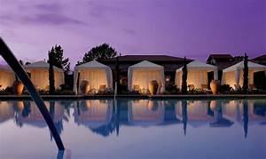 Best North County San Diego Family Hotels YNC