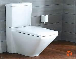 Installation Vmc Salle De Bain : vmc salle de bain installation pics galerie d ~ Dailycaller-alerts.com Idées de Décoration