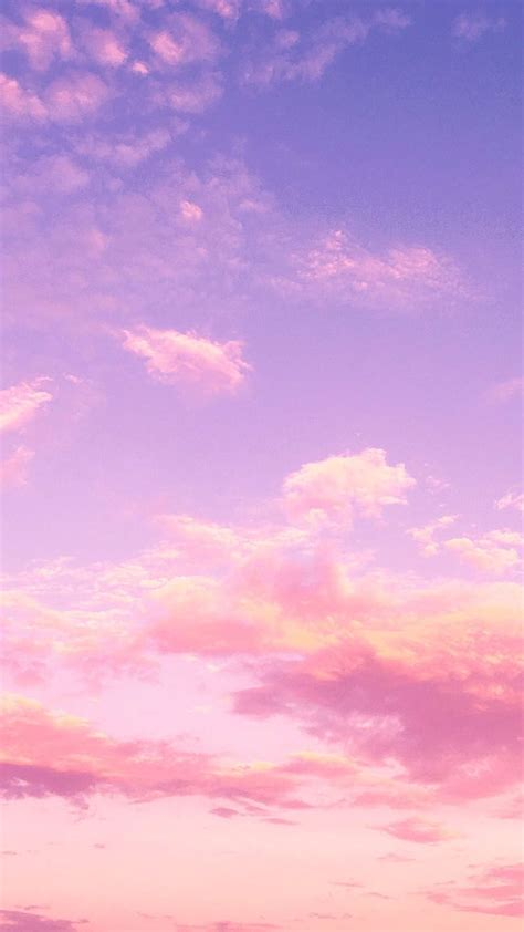 Pin on PREPPY iPhone Wallpapers