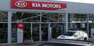 Garage Agréé Kia : kia suisse garage pour achat vente auto2day ~ Medecine-chirurgie-esthetiques.com Avis de Voitures