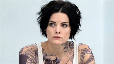 blind spot images nbc s blindspot gets season order variety