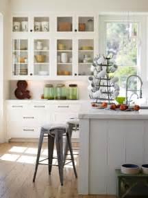 kitchen paint design ideas kitchen island color ideas adorable home