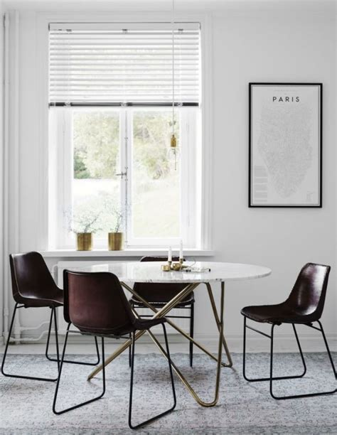 modern dining room sets for 10 10 awesome modern dining room sets that you will adore