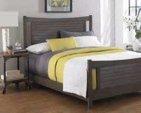 cheap wooden beds wooden king size bed frame with drawers single bed white wooden frame white