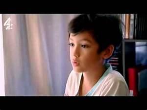 Worlds Smartest Kid 500 Digits Of PI Memorised WORLD RECORD YouTube