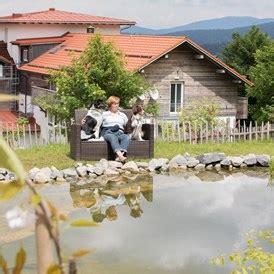 Landhotel Haus Waldeck***s  Hotel Für Den Urlaub Mit Hund