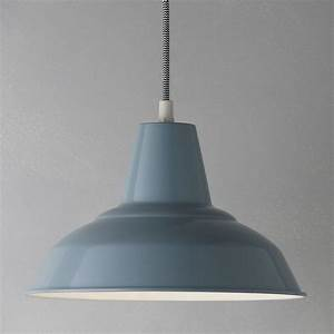 John lewis penelope ceiling light slate lights