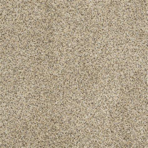 lowes flooring carpet trusoft carpet lowes floor matttroy