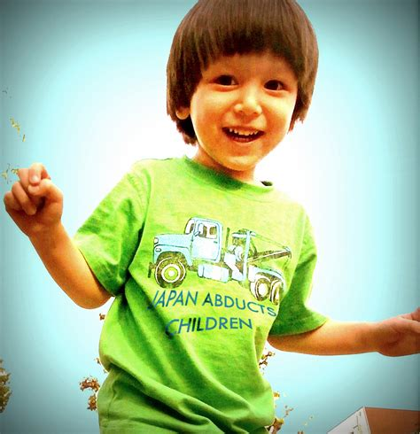 state convention japan abducts children 2 for rui boy