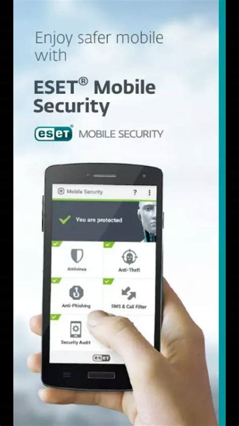smartphone security app best antivirus apps optimization apps for your android
