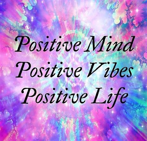 positive life pictures   images  facebook