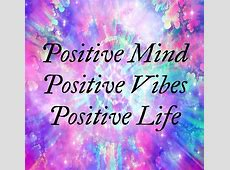 Positive Life Pictures, Photos, and Images for Facebook