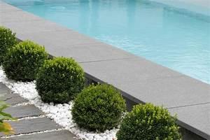 les 25 meilleures idees de la categorie margelle piscine With marvelous construction piscine hors sol en beton 8 piscine hors sol notre gamme de piscines hors sol