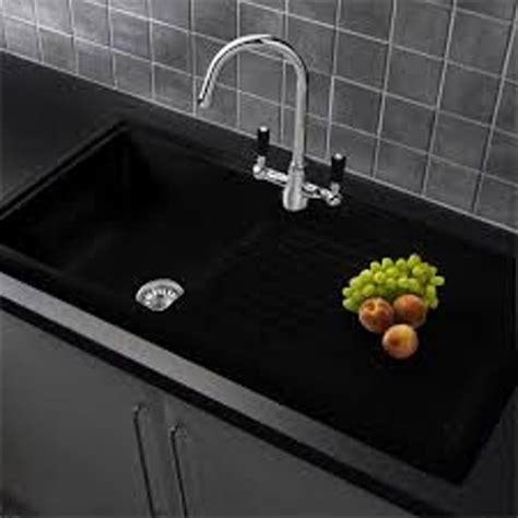 fancy kitchen sink faucets black double kitchen sinks lowe 39 s design undercounter for