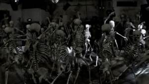 Skeletons GIFs - Find & Share on GIPHY