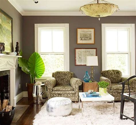 fresh  small living room ideas  trend