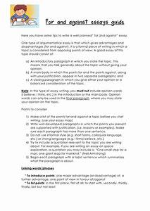 formal essay guidelines formal essay guidelines formal essay guidelines