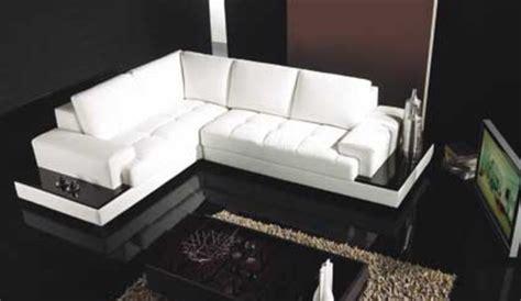 canape petit espace canapé d 39 angle petit espace