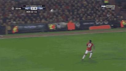 Card Soccer Play Kick Player Knocked Turkish