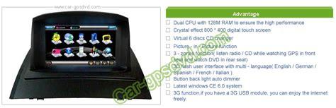 2002 2008 renault megane 2 dvd gps navigation player bluetooth 2002 2008 renault megane 2 dvd