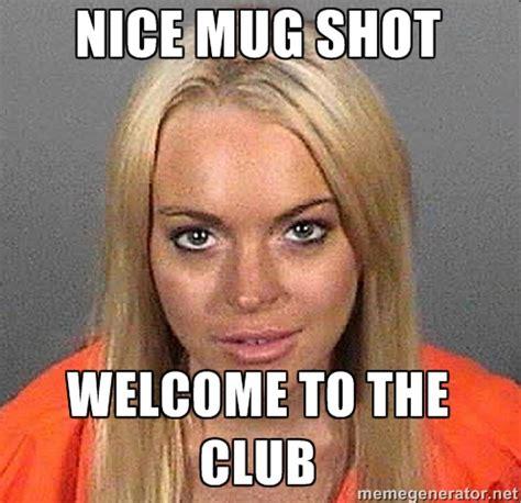 Mugshot Meme - funny justin bieber mugshot meme funnymadworld